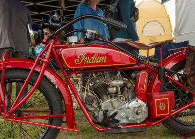 shiny side up bike fest nelson-8106 (1)