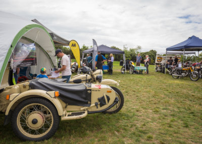 shiny side up bike fest nelson-8795 (1)